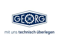 Georg Maschinenbau