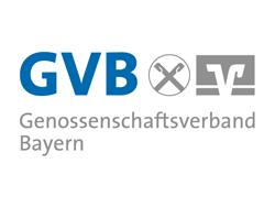GVB Genossenschaftsverband Bayern