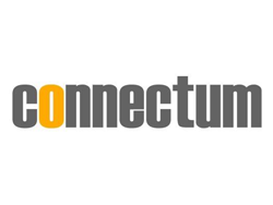 connectum