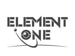 element one