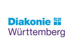 diakonie_württemberg