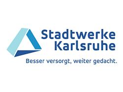stadtwerke_karlsruhe