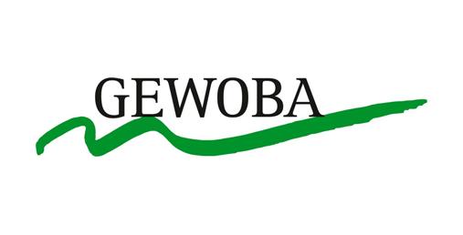 Logo Gewoba AG