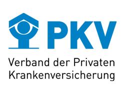 PKV Verband der Privaten Versicherung