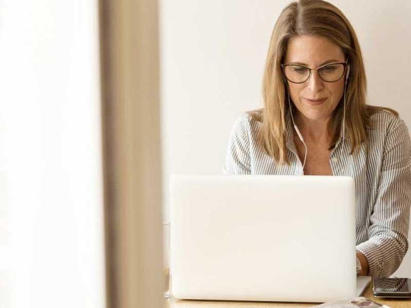 HomeOffice und Büro verbinden