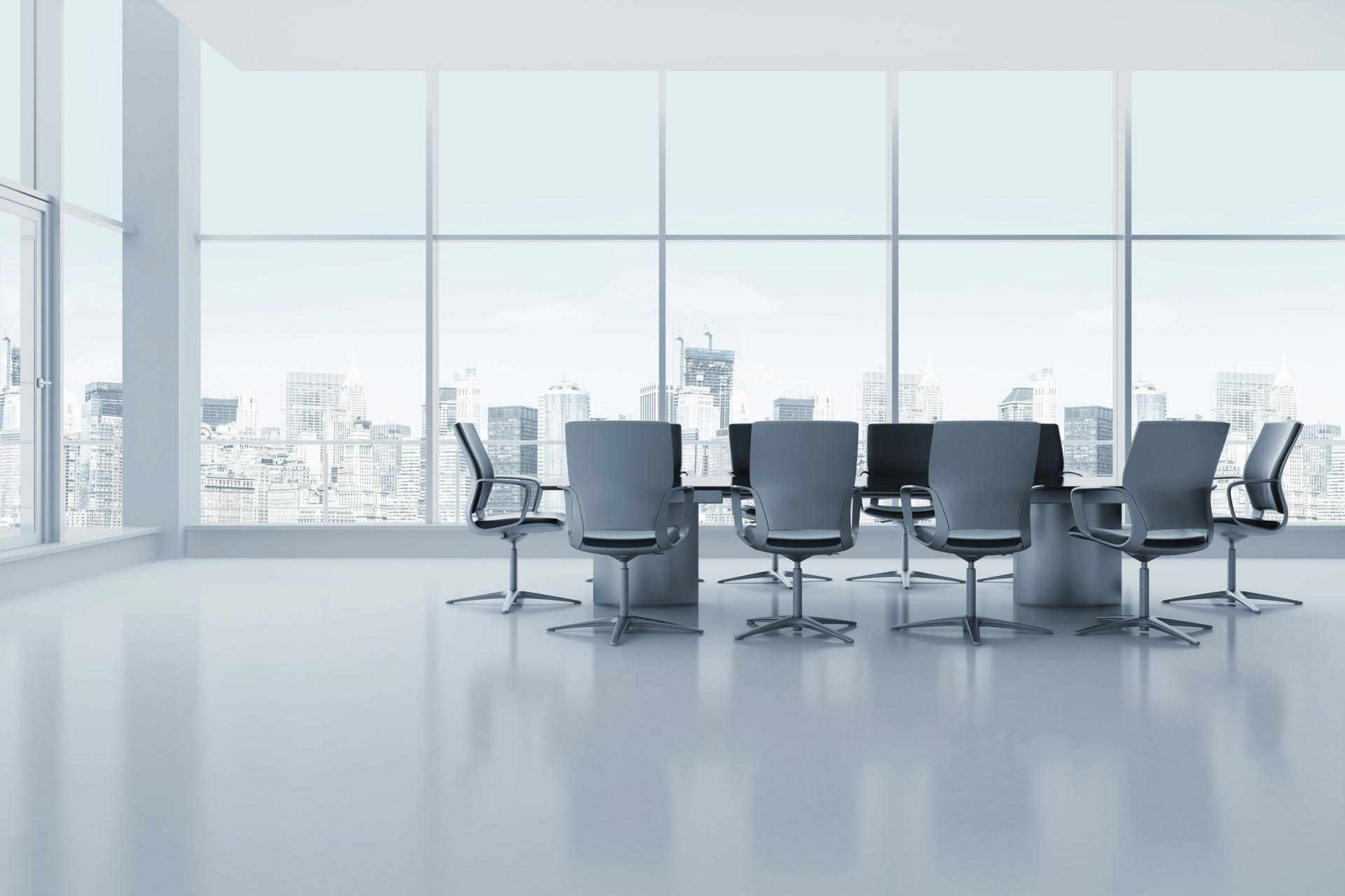 Raumverwaltung Management Software