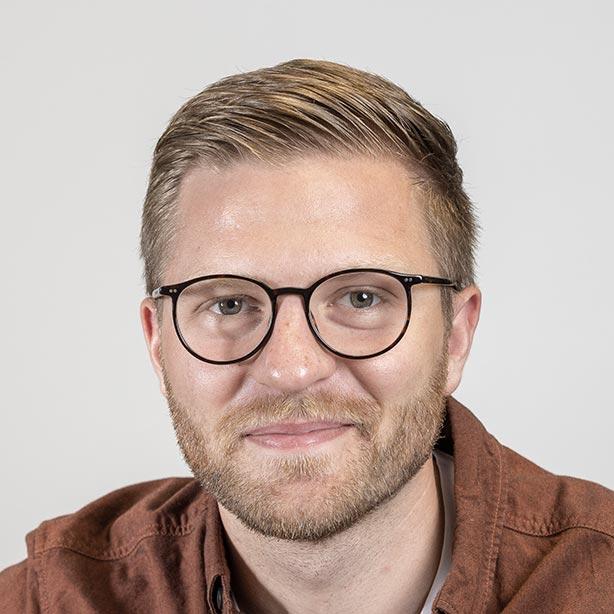 Steffen Roskamm