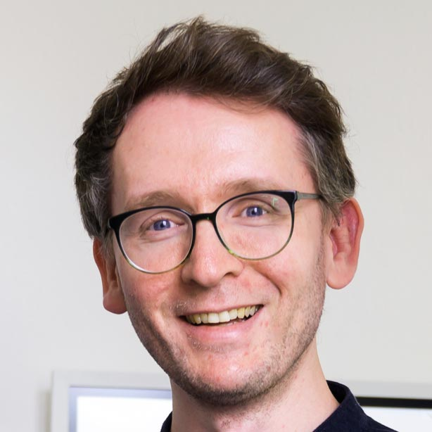 Christian Diehl