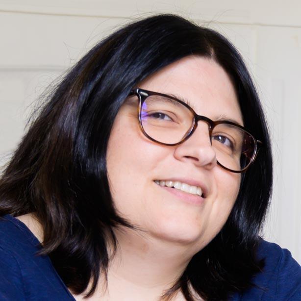 Sonja Eiteneuer