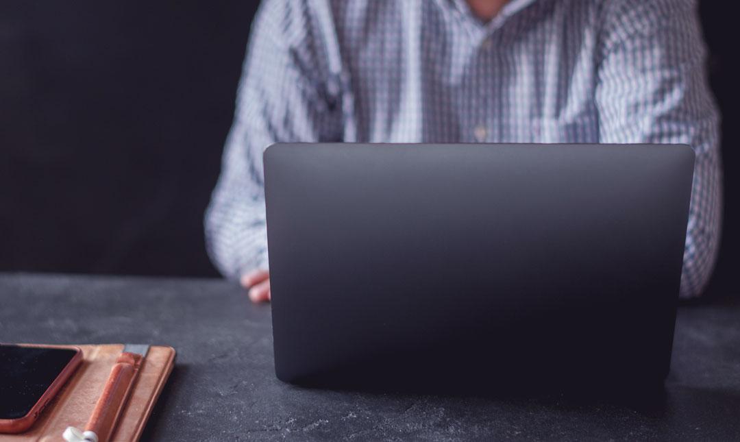Desk Sharing im Unternehmen