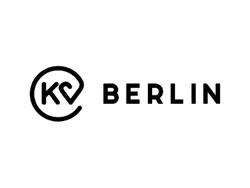 KV Berlin